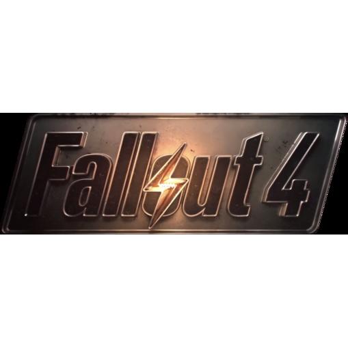 Почему неофициальная русская озвучка fallout 4 — плохая идея.